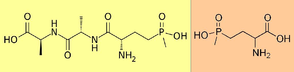 GlufosinateBialaphos2.png